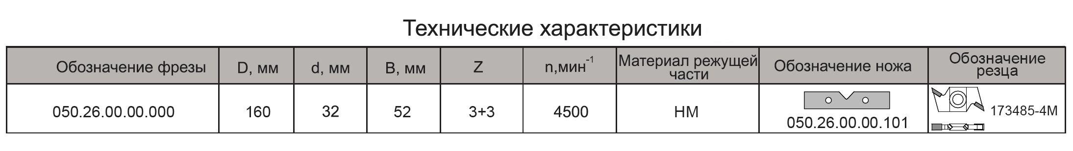 050.26.1JPG