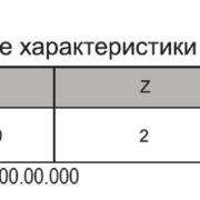 041.03а111