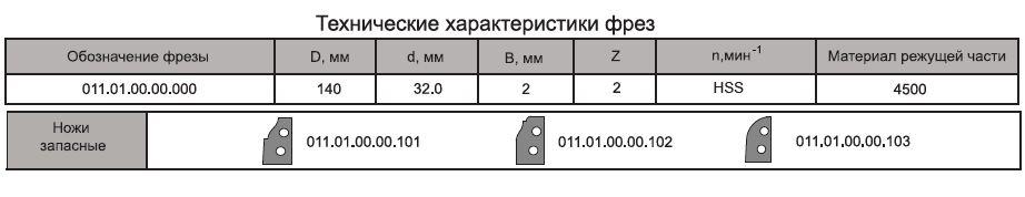 011.01-2