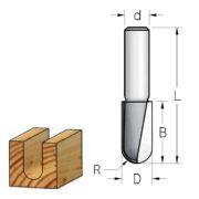 Радиусная гравировальная удлинённая1