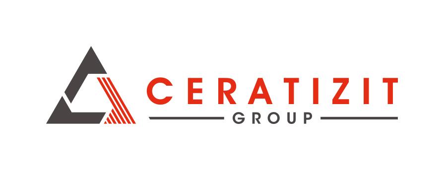 CERATIZIT_G_OFFICE_color_300_6cm